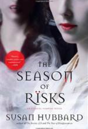 The Season of Risks