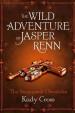 The Wild Adventure of Jasper Renn