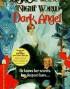 Night World : Dark Angel