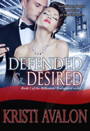 Defended & Desired