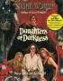 Night World : Daughters of Darkness