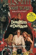 Night World : Daughters of Darkness
