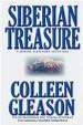 Siberian Treasure