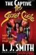 The Secret Circle: The Captive