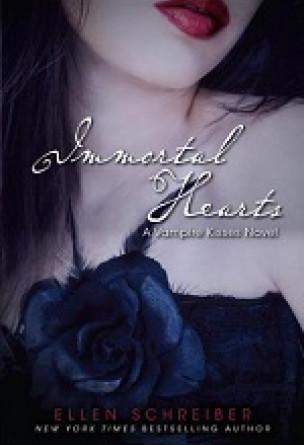 Immortal Hearts