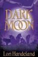Night Creature: Dark Moon