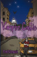 Vampire Cabbie