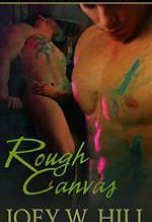 Rough Canvas