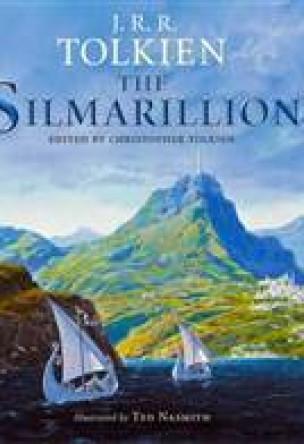 The Silmarillon